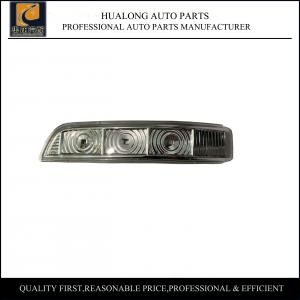 China 2011 KIA Sorento 1U000 OutSide Mirror Front Tuning Signal Lamp 3 LED on sale