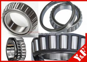China Case L118868 Excavator Bearing With Timken Assemble Hm212047 - 902a1 on sale