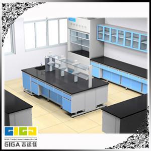 China GIGA China factory price chemistry laboratory furniture on sale