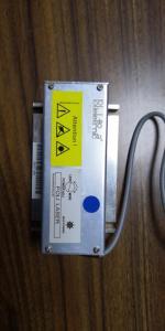 China solid blue laser/Laser verde/Laser Vermelho/laser gun/laser diode for poli minilab on sale