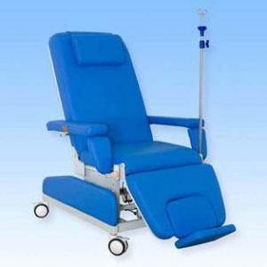 Fantastic Automatic Hemodialysis Chairs Mechanical Blood Drawing Inzonedesignstudio Interior Chair Design Inzonedesignstudiocom