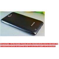 5.0 inch Android 4.0 3G WCDMA Tablet PC