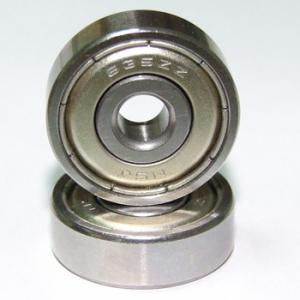 China Comman wave-wheel washer motor on sale