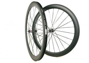Road Bicycle Light Weight Carbon Hub Novatec Hub R13 Bike Wheels HUB Black Color