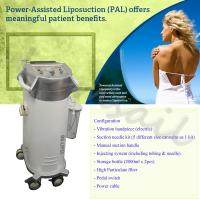 PAL Surgical Vibro Lipo Power Assisted Liposuction Machine For Slimming