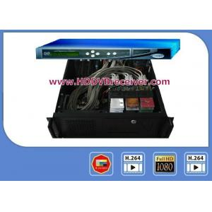 China 30W 61W 70W IKS Cccam Account Sharing For South America CE & RoHs on sale