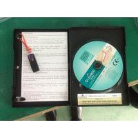RVG Dental Clinic Equipment Wireless Dental Digital Sensors USB
