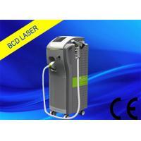 China 1540nm Er Glass laser Co2 Fractional Laser Machine Equipment on sale