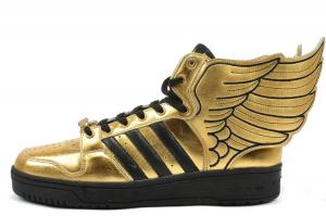 Buy cheap adidas gold wing shoes >Up to OFF52% DiscountDiscounts