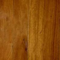 pre lacquered blackbutt flooring Tongue and groove or click system