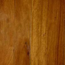 China pre lacquered blackbutt flooring Tongue and groove or click system on sale