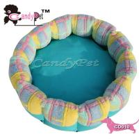 China candypet ammypet dog beds, comfortable dog beds, luxury pet beds, for big dogs, pet beds for small dogs on sale