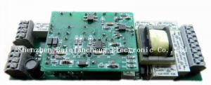China Bare Board, PCB Assembly on sale