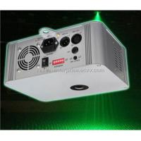 RGY laser moving head laser light projector