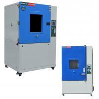 CZ-500SC Sand Resistance Tester Laboratory Environmental Sand Dust Test Machine