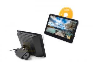 China 10.1inch Android Headrest Dvd With Bluetooth ,Wifi,Mirror Link,Mp4 on sale