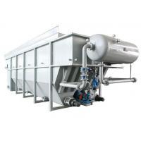 Electrocoagulation  effluent treatment equipment for home sewage treatment plant