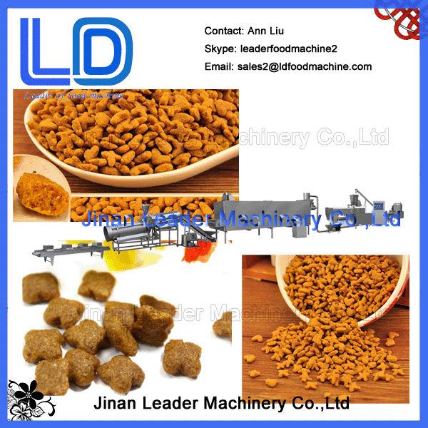 Pet and animal food process line24.jpg