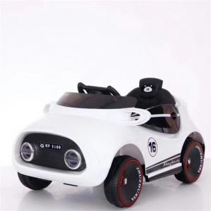 China 12V children riding kids electric car battery operated toy car on sale