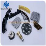 Timing Chain Kit Fits 01-09 Audi Q7 A3 TT VW Eos Touareg Jetta Golf 3.2L 03H 109 467