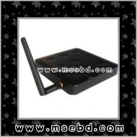 TC-128MVW Thin Client WIFI Smallest Fanless Computer With RAM 128M,FLASH 128M,720x480 Video Decode,Wireless Supported