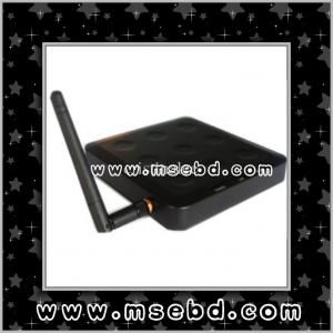 China TC-128MVW Thin Client WIFI Smallest Fanless Computer With RAM 128M,FLASH 128M,720x480 Video Decode,Wireless Supported on sale