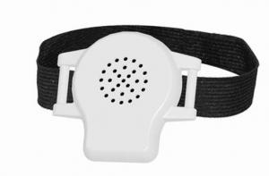China Recording Ultrasonic Bark Control Collar on sale