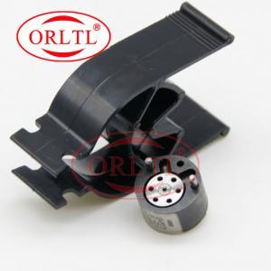 China Dlephi Injector Control Valve 28239294 9308-621C Euro3 Common Rail Valve 9308621C 9308 621C 28440421 9308Z621C on sale