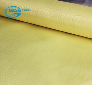 China Chinese Manufacturer kevlar fabric / nomex fabric safety clothing for sale on sale