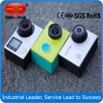 Best seller Waterproof Full HD Wifi Sports Camera Sport Camera Sport Dv