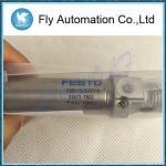 DSNU-16-25-PPV-A 33973 Pneumatic Air Cylinders Via Proximity Sensor