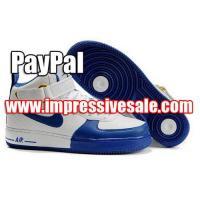 ( www.impressivesale.com )Paypal accepted, Cheap Nike air jordan shoes, jordan fusion sneakers