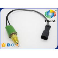 106-0181 20PS767-9 pressure switch 312B 312BL 320B Excavator Parts