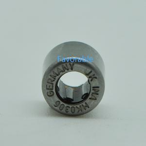 China Thrust Needle Bearing Suitable For Lectra VT5000  3x6 , 5x6 Tn Gn Cp on sale