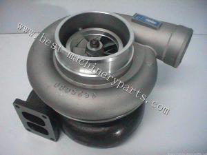 China HC5A Turbocharger on sale