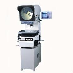 China 100X High Sharpness Optical Measuring Instruments With Multi-Function Digital Display on sale