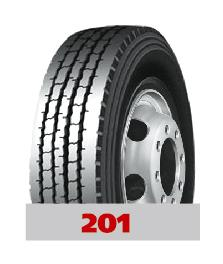 China All steel heavy radial tyre /Radial /Radial truck tyre/TBR tyre 8.25R16LT 8.25R20 12.00R24 on sale