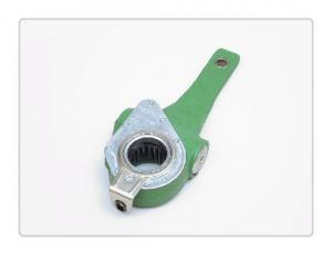 China 72218C automatic brake adjuster of iveco truck parts from break system on sale