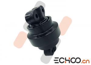 China CAT303.5 Cat Excavator Parts Track Roller For Mini Excavator Undercarriage Parts on sale