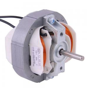 China Small Electric Motor on sale