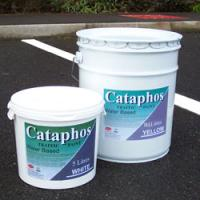 exterior Water based acrylic sealer paint
