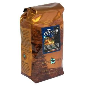China High Barrier Coffee Packaging Bags Moisture Proof , Packaging Plastic Bags on sale