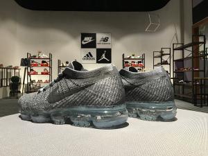 vaporair max schoenen