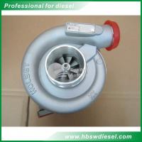 China Original/Aftermarket  High quality Holset 6BT H1C diesel engine parts Turbocharger 3528741 on sale