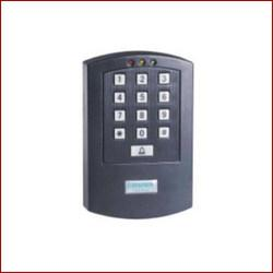 China Intelligent door access control ID card on sale