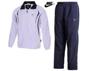 Quality Nike tracksuit Jordan tracksuit nike sportswear for sale 80e1c60eb948