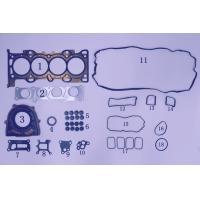 China full gasket kit set engine cylinder head gasket for Ford 2.0T-240 on sale