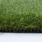 infill synthetic grass artificial grass for padel/tennis court