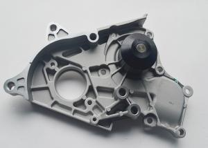 Quality Professional Car Water Pump Aw 9059 1610069085 1610069275 For Toyota 1c 2c