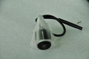 China High Quality Night Vision Parking Sensor Car Camera 360 Degree Car Camera System To the Magotan on sale
